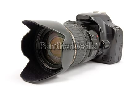 digitale fotografie ausruestung