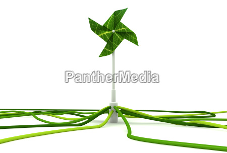 windmuehle windenergie