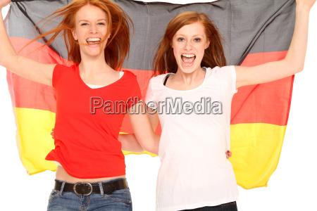 deutschlandfans