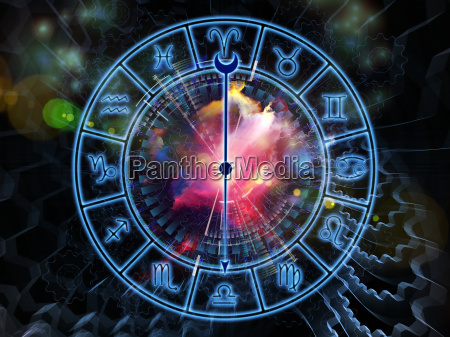 swiat zodiaku