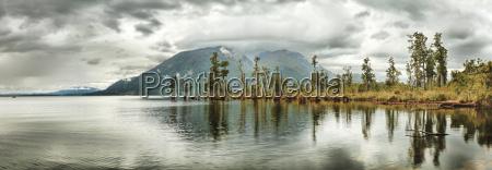 neuseeland landschaftsbild landschaft natur