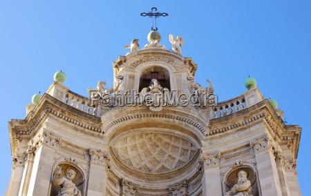 religion kirche dom kathedrale abtei gotteshaus