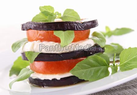 essen nahrungsmittel lebensmittel nahrung gemuese basilikum