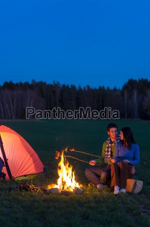 freizeit nacht nachtzeit outdoor camping musse