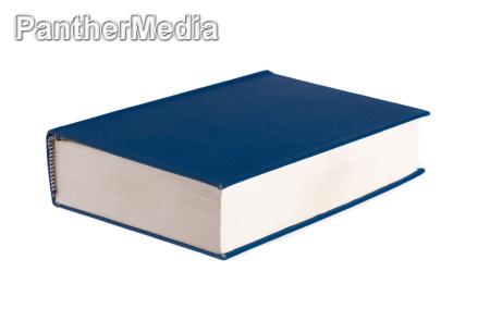 studieren studium blau schreiben schreibend schreibt