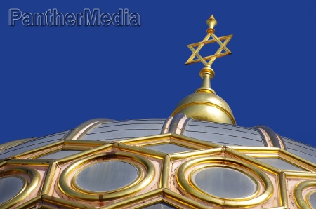 neue synagoge oranienburger strasse