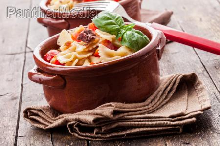 essen nahrungsmittel lebensmittel nahrung holz gastronomie