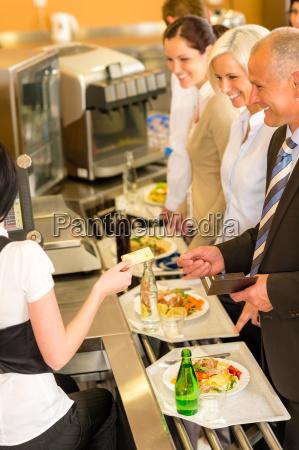 restaurant essen nahrungsmittel lebensmittel nahrung deal