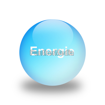button energie