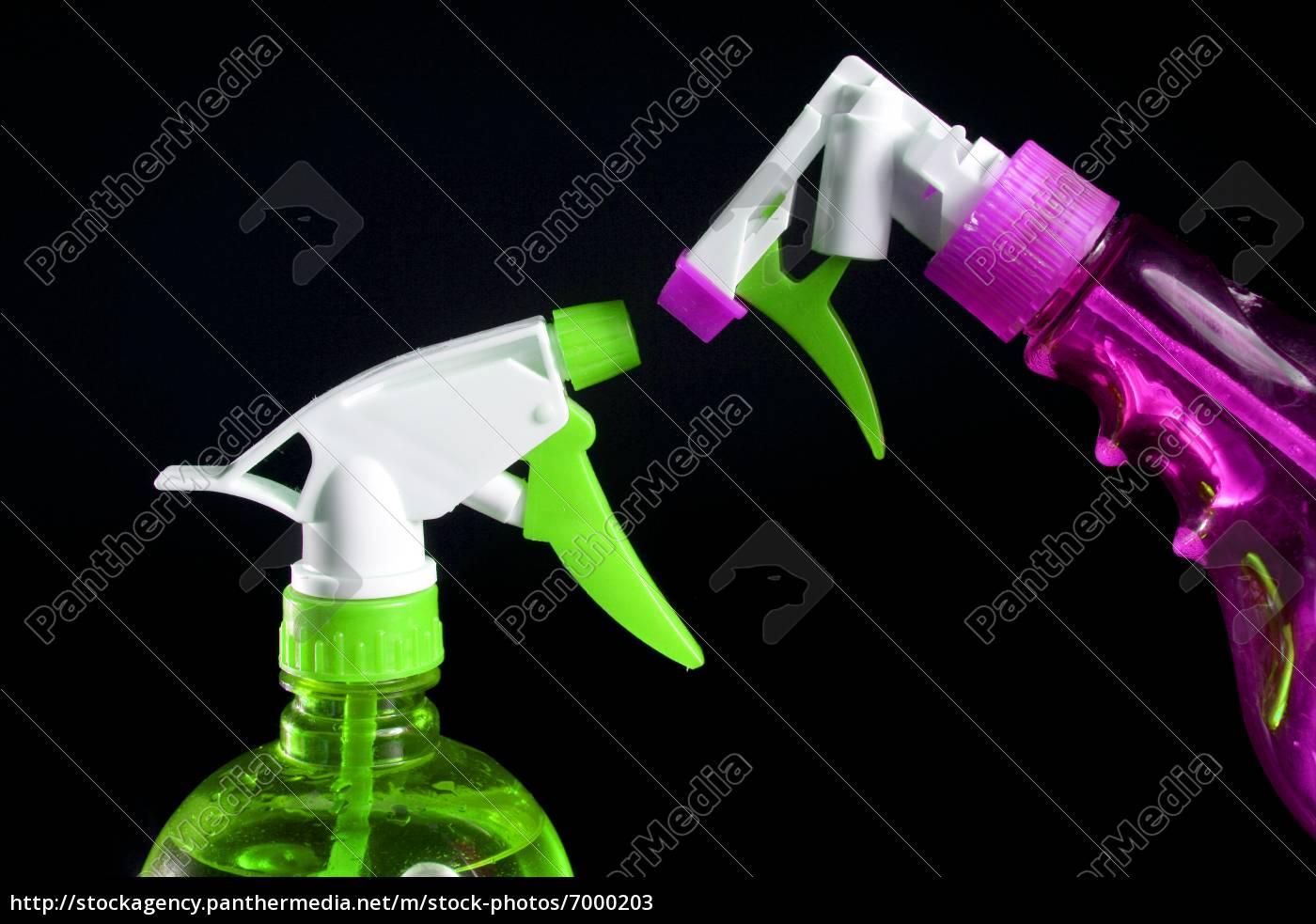 cleanning, sachen, wettbewerb - 7000203