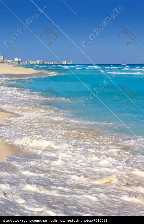 Strand Und Meer Feuchtwangen