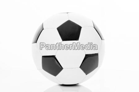 ball sport fussball