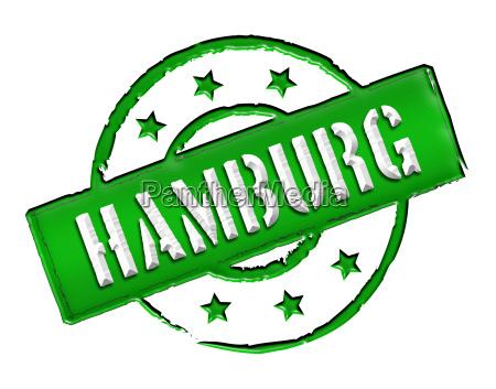 stempel hamburg
