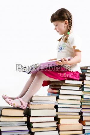 smart leser