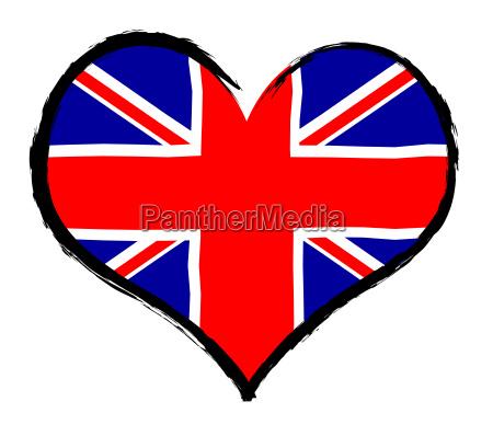 heartland united kingdom
