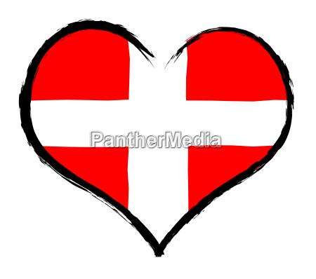 heartland denmark