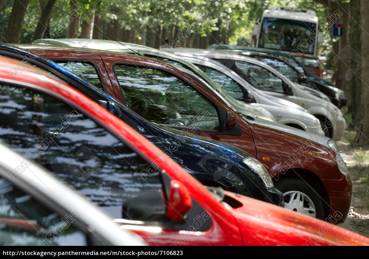 cars - 7106823