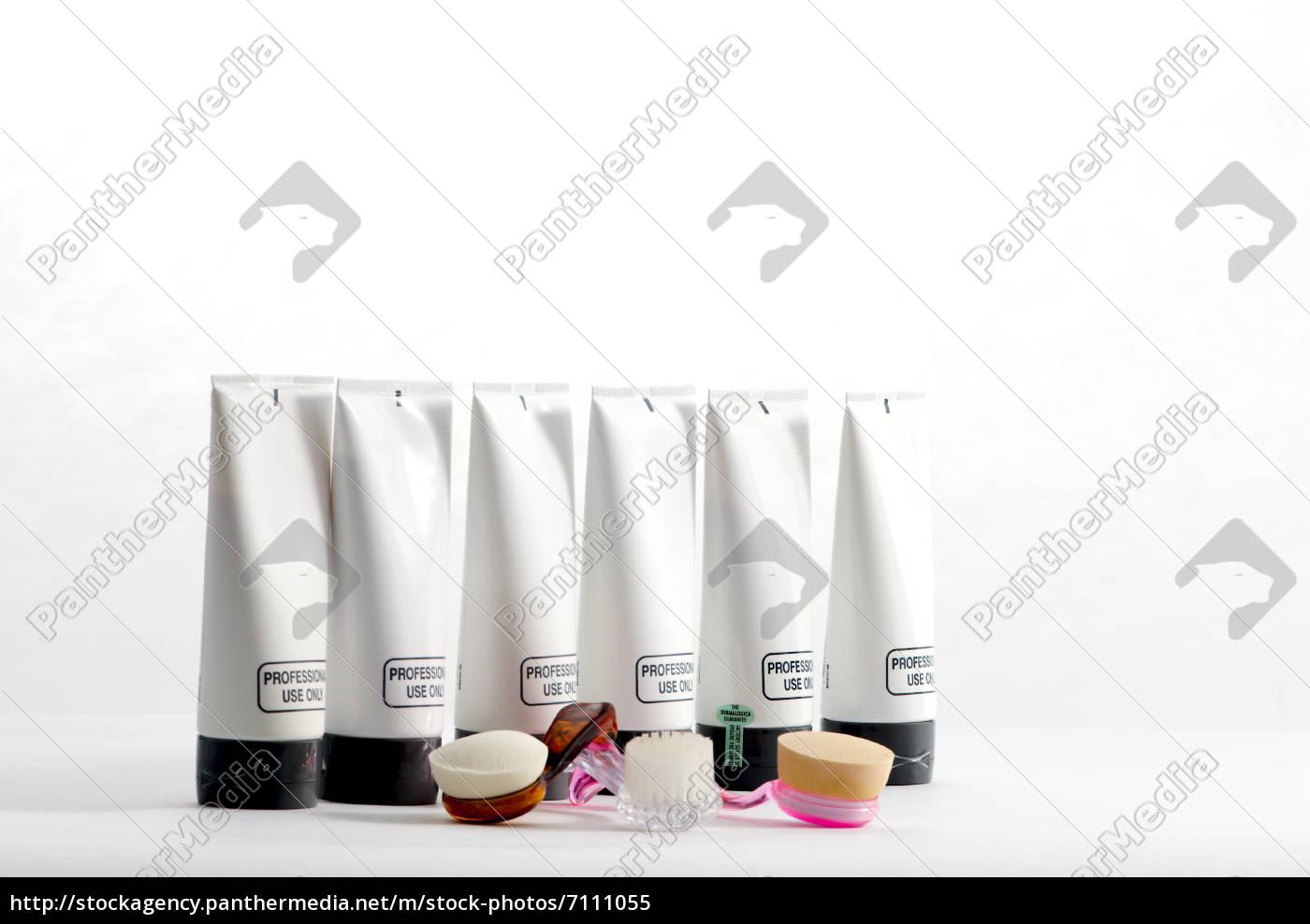 spa-produkte - 7111055