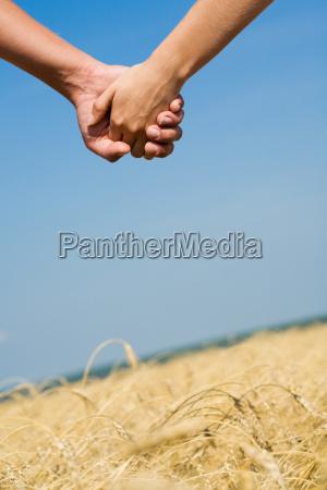 symbol of pure love