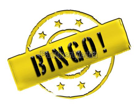 sieger gewinner bingo jawohl erfolg sieg