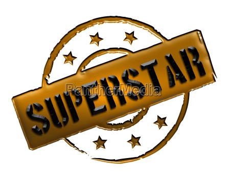 prominente herausragend superstar heck