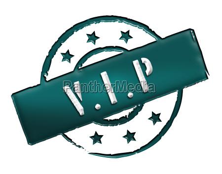 stamp vip
