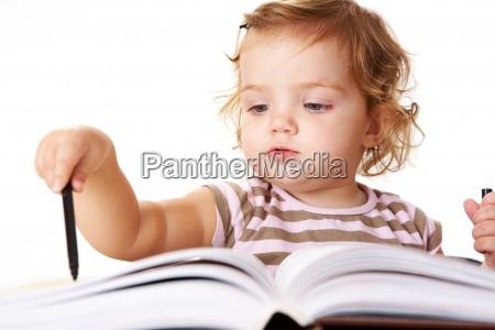 netter leser