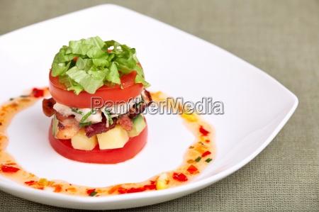 restaurant essen nahrungsmittel lebensmittel nahrung gesundheit