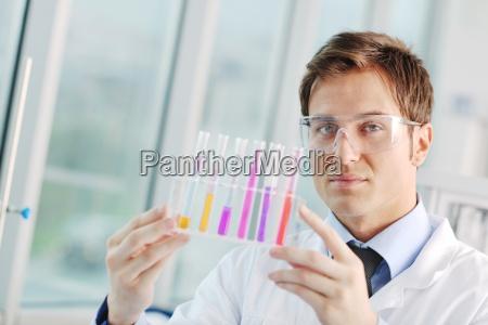 arzt mediziner medikus studieren studium menschen