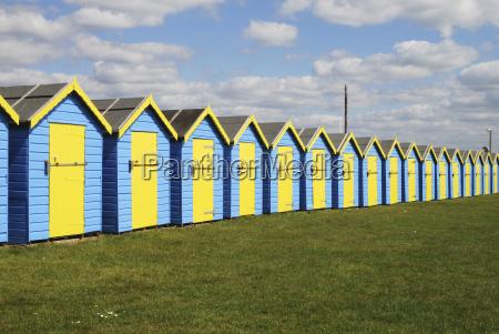 bauten england baustil architektur baukunst kabine