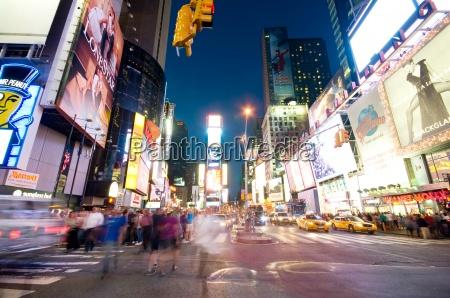 new york city 3 september