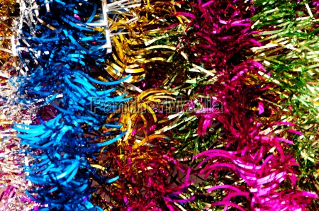 abstract colour background of many colourful