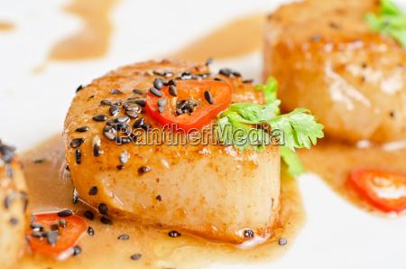 zumachen schliessen restaurant essen nahrungsmittel lebensmittel