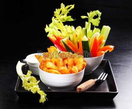schnitt essen gericht mahlzeit mahl speise