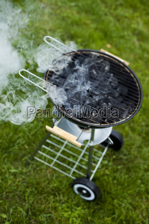 grill hintergrund