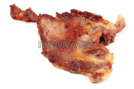 schweinekotelett