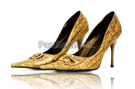 frau frauen schoen aesthetisch schoenes schoene