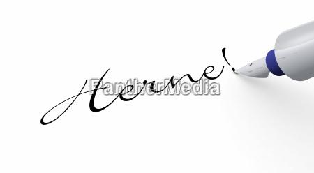 pen concept herne