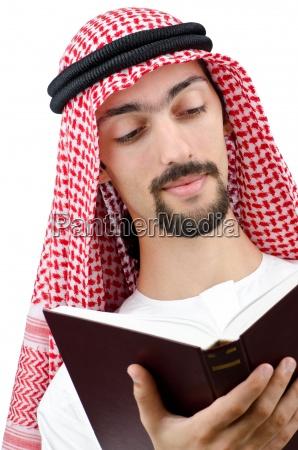 bildung ausbildung bildungswesen religion kultur freisteller