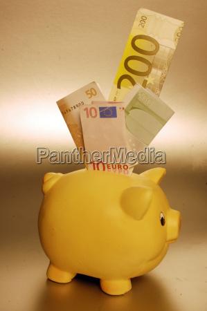 spig save money finance