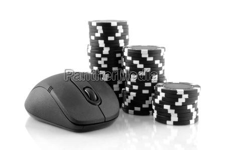 spiel spielen spielend spielt spielcasino gluecksspiel