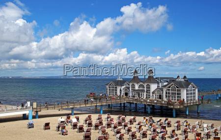 vacanza vacanze acqua mar baltico acqua