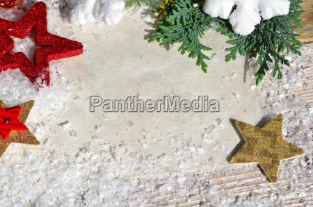 weihnachten hintergrund holz papier