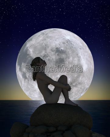enchanted twilight