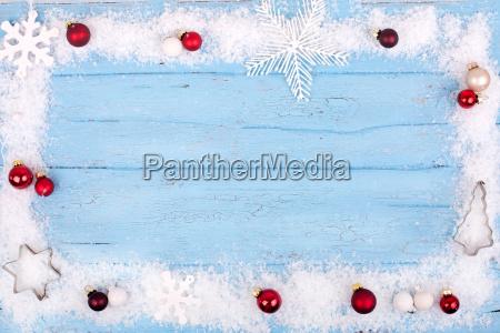 winter advent vorweihnachtszeit weihnachtsfest schneeflocke wunschzettel