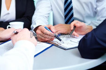 notiz notieren anmerkung anmerken beratung konsultation