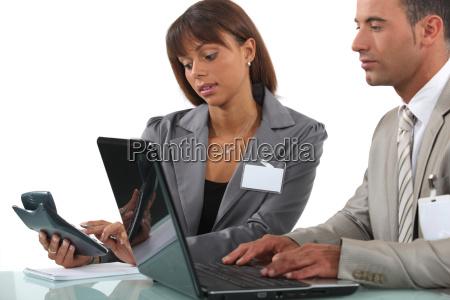kommunikation deal geschaeft business geschaeftsleben geschaeftlich