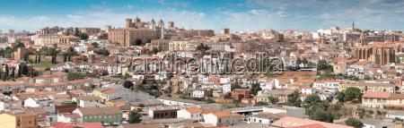 bauten historisch geschichtlich spanien tags tagsueber