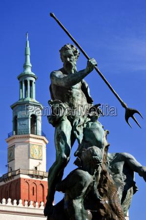 denkmal monument europa boerse boersengebaeude effektenboerse