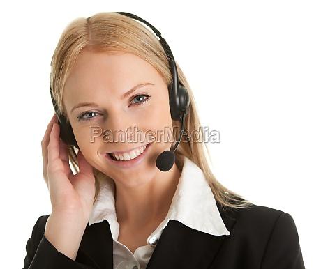 cheer, call-center-betreiber - 7935757